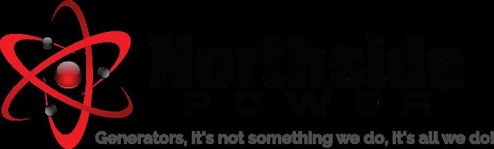 Northside Power