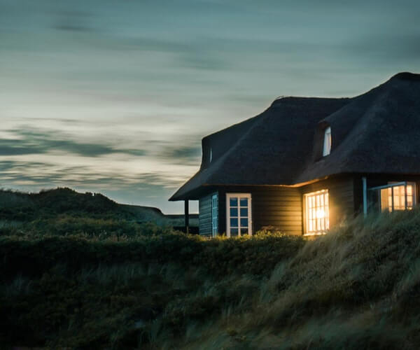 6 Severe Weather Facts Every Homeowner Should Know About
