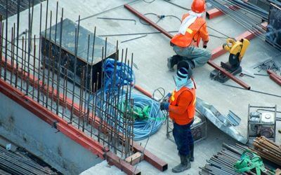 5 Tips For Using Towable Generators on Construction Sites