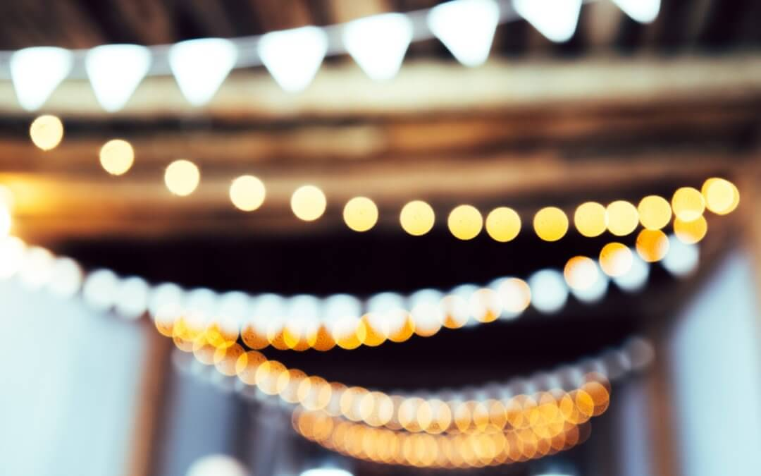 Should You Rent a Generator for Your Next Event?