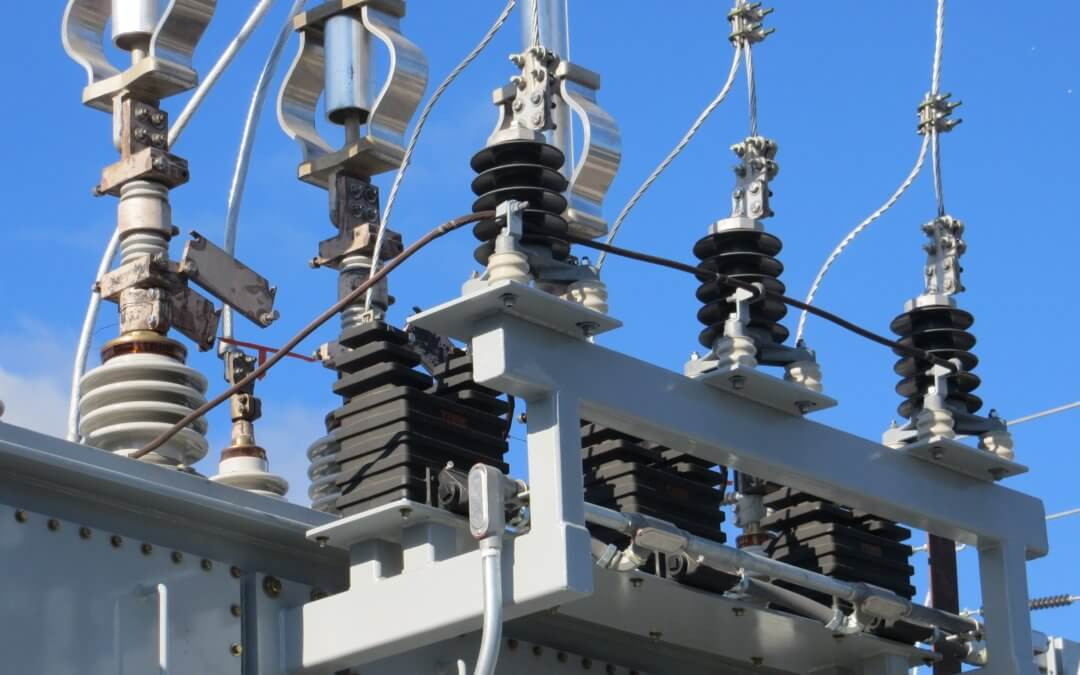 Are Power Outages Becoming More Frequent?